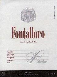 fontalloro157