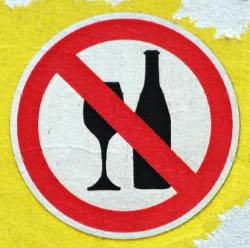 No_Wine_Sign_250x248