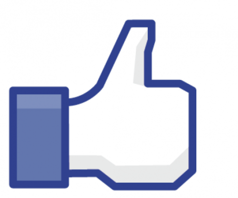 peukkufacebook-logo-thumbs-up