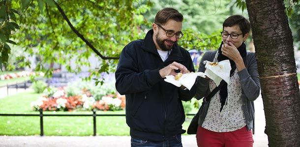 Kuva: www.Rantapallo.fi